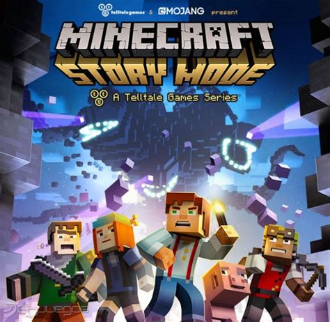 Minecraft xbox 360 rgh iso | Download Minecraft for XBOX