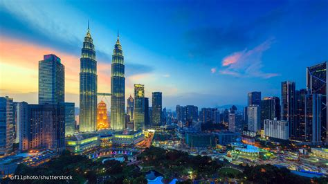 Kuala Lumpur Travel Guide - Everything You Need to Know